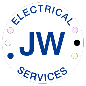 JW Electrical Ltd